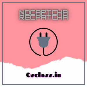 Nocaptcha Recpatcha
